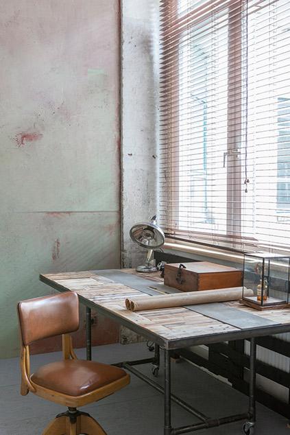 fabrik-23-berlin-loft-2