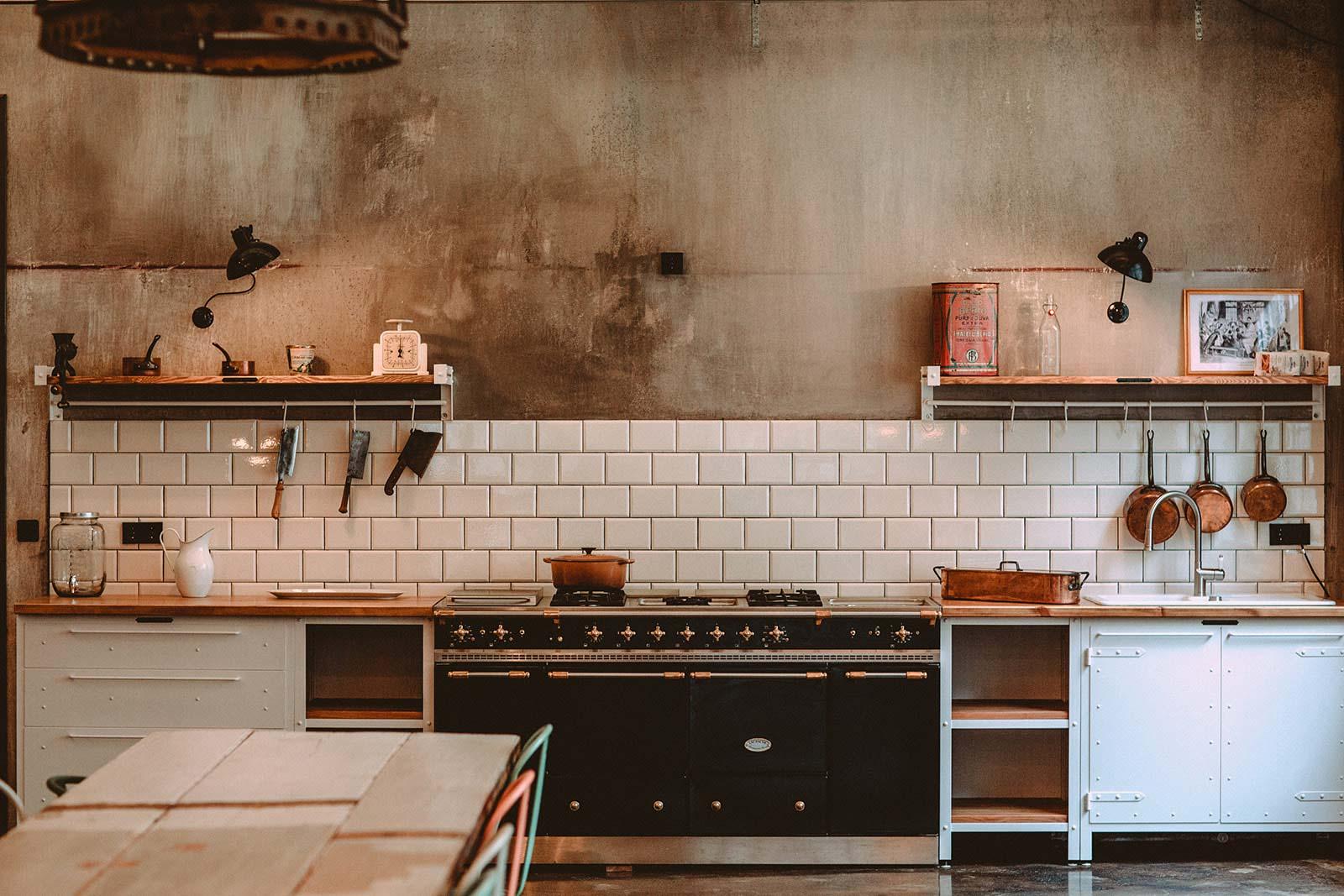 fabrik-23-fine-dining-la-cucina